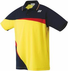 Yonex(ヨネックス) ゲームシャツ男女兼用 テニス 10306-279 メンズ