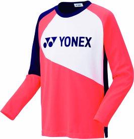 Yonex(ヨネックス) ライトトレーナー フィットスタイル テニス 31034-196 メンズ