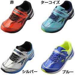 瞬足(シュンソク)キッズジュニアシューズ【2.5E】JC-606SJC6060アキレス(ACHILLES)(運動靴子供靴男の子女の子スニーカー)(あす楽即納あり)