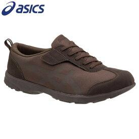 アシックス(asics) ライフウォーカー 1 ウォーキングシューズ 1241A001-200 メンズ