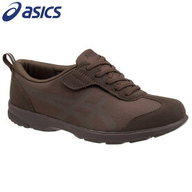 アシックス(asics) ライフウォーカー 1(W) ウォーキングシューズ 1242A001-200 メンズ