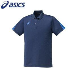 【※返品交換不可商品】大特価 アシックスベースボール ポロシャツ 2121A134-400 asics