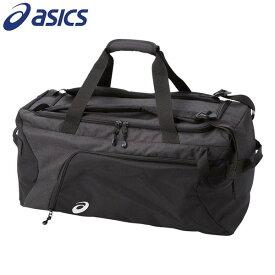 アシックス ENSEIダッフル40 3033A191-001 asics