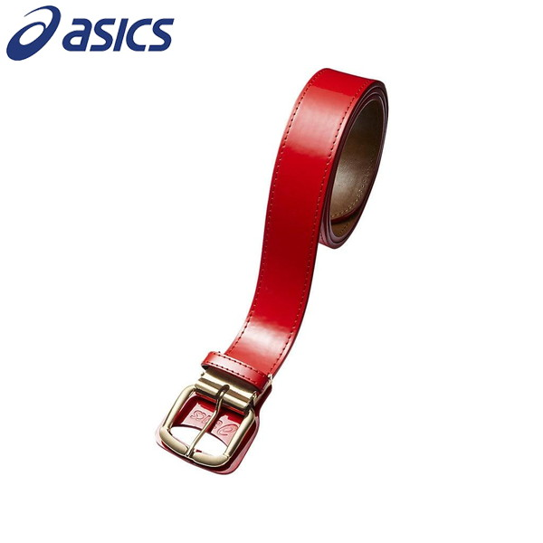 アシックスベースボール(asics/野球) ベルト BAQ213-23 ベルト