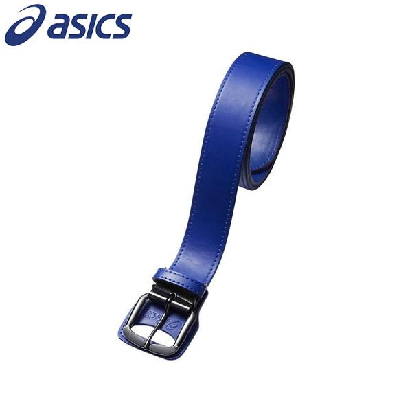 アシックスベースボール(asics/野球) ベルト BAQ214-43 ベルト