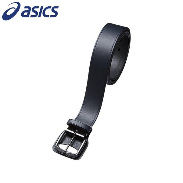 アシックスベースボール(asics/野球) ベルト BAQ214-50 ベルト