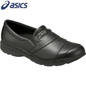 asics アシックスシューズ ライフウォーカー400(W) 【レディース】FLC400-90