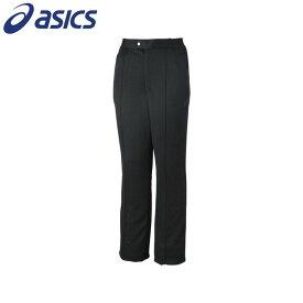 アシックス(asics) ニットスラックス XA7003-90