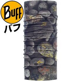 Buff(バフ) スポーツマスク 冷感素材 クーリング ネックゲイター(フェイスマスク)カミーノ デ サンティアゴ COOLNET UVプラス 358059