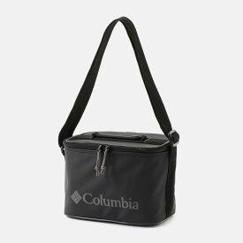 Columbia(コロンビア) ブレムナースロープクーラーバッグ PU2037-013