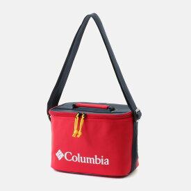 Columbia(コロンビア) ブレムナースロープクーラーバッグ PU2037-613