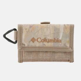 Columbia(コロンビア) ナイオベパスケース PU2250-160