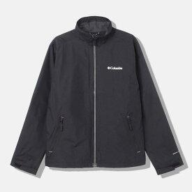 Columbia(コロンビア) ブラッドリーピークジャケット メンズ WE0049-010