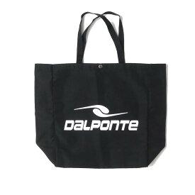 ダウポンチ(DALPONTE) イージートートバック DPZ87-BLK