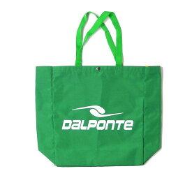 ダウポンチ(DALPONTE) イージートートバック DPZ87-GRN