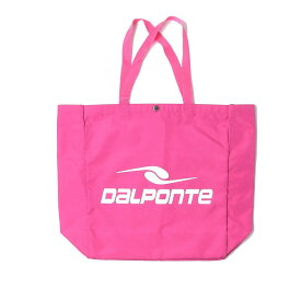 ダウポンチ(DALPONTE) イージートートバック DPZ87-PNK