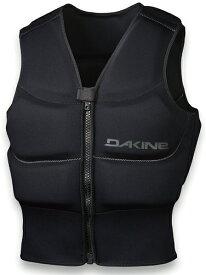 ダカイン(DAKINE) SURFACE VEST DECK OTHERS AJ237650-BLK