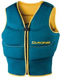 ダカイン(DAKINE) SURFACE VEST DECK OTHERS AJ237650-SFO