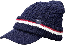 Prince(プリンス) ニットキャップ テニス 帽子 PH521-127