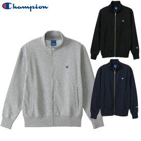 Champion(チャンピオン) ジップジャケット C3-PS011 C3PS011 メンズ・ユニセックス