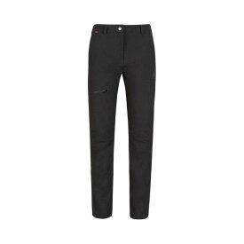 マムート(MAMMUT) Convey Winter Pants アジアンフィット レディース 1021-00570-0001(サイズはユーロ表記)