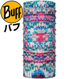 Buff(バフ) BUFF ネックウォーマー COOLNET UV+ DOGUN MULTI 386670