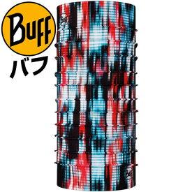 Buff(バフ) スポーツマスク 冷感素材 クーリング ネックゲイター(フェイスマスク)COOLNET UV+ IKUT MULTI 386694
