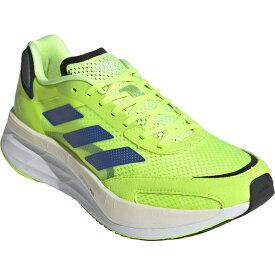 adidas(アディダス) ADIZERO BOSTON 10 M リクジョウ シューズ H67514 ランニングシューズ