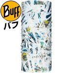 Buff(バフ)冷感夏用マスクに最適!ネックゲイター(フェイスマスク)ネックウエアCOOLNETUV+IPEMULTI427014(あす楽即納)