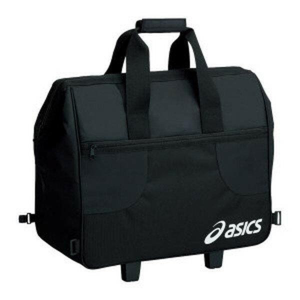 アシックスベースボール(asics/野球) キャスター付きクーラーボツクス BEA340-90