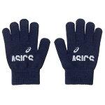 asics(アシックス)CAミニグローブアクセサリー3033A909-401