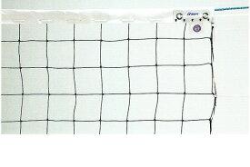 アシックス(asics)バレーボールネット女子9人制バレーボールネット検定AA級 [ 22121K ]