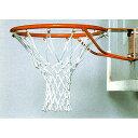 アシックス(asics)バスケットゴールネットバスケットゴールネット [ 401000 ]【RCP】 【送料無料】