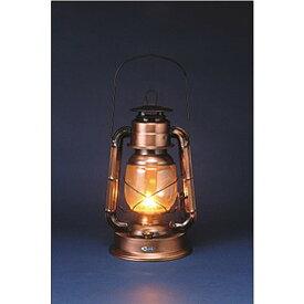 LOGOS ロゴス ブロンズランタンL 74410000 白灯油灯火 炎の揺らめきが心地よい雰囲気を演出 (野電&キャンドル)