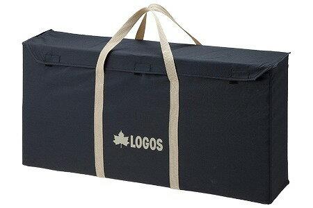 LOGOS ロゴス グリルキャリーバッグLサイズ バーベキューグリル用キャリーバッグ 81340510 (バーベキュー&クッキング)【RCP】 【送料無料】