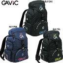 ガビック gavic(GAVIC) Jr.バックパッカー GG0700 16SS (RO)【 ジュニア】【RCP】 【送料無料】(ランキング3位)