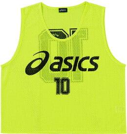 アシックス(asics)アクセサリー ビプス(10枚セット) [ XSG060 ]