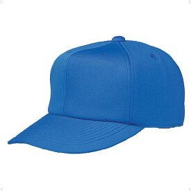 DESCENT(デサント)オールニットキャップ [ C503-BLU ] ブルー