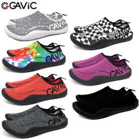 ガビック gavic(GAVIC)ウォーターシューズ GS2310 水陸両用 ユニセックス マリンシューズ(RO)【 ユニセックス 】