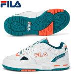 FILA(フィラ)シューズTERATACH_600-V2テラタックスニーカーF0556-0132フットウェアレディース(あす楽即納)