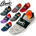 Arnie Arnold Palmer(アーニーアーノルドパーマー) スニーカーシューズ AN0905 靴【レディース】