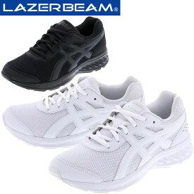 asics アシックスジュニアシューズ LAZERBEAM JE(レーザービーム) 紐タイプ シューレース (キッズ ジュニア)1154A062 スニーカー 運動靴