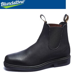 Blundstone(ブランドストーン)DRESS BOOTS サイドゴアブーツ スクエアトゥー BS063089 【メンズ】【レディース】 063(SE)