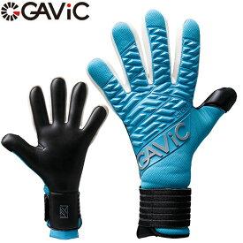 ガビック gavic(GAVIC) GC3000 ゴールキーパー GKグローブ マトゥー素吸二十(ソ キュウ) 手袋(RO)