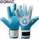 ガビック gavic(GAVIC) GC3201 ゴールキーパー GKグローブ マトゥー混柔二十(コン ニュウ) 手袋(RO)