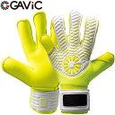 ガビック gavic(GAVIC) GC3202 ゴールキーパー GKグローブ マトゥー巻柔二十(カン ニュウ) 手袋(RO)