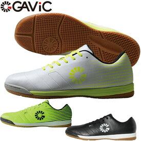 ガビック gavic(GAVIC) GS1024 室内用シューズ サッカー・フットサル 10CY ID(テンシーワイ) 靴(RO)【 ユニセックス 】【MKD】