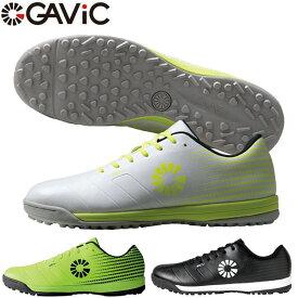 ガビック gavic(GAVIC) GS1124 屋外用シューズ サッカー・フットサル 10CY TF(テンシーワイ) 靴(RO)【 ユニセックス 】【MKD】