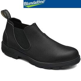 Blundstone(ブランドストーン) サイドゴアブーツ ワークブーツ ローカット BS2039009 ユニセックス