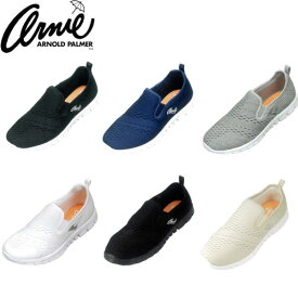 Arnie Arnold Palmer(アーニーアーノルドパーマー) スニーカーシューズ AN0902 靴【レディース】スリッポン